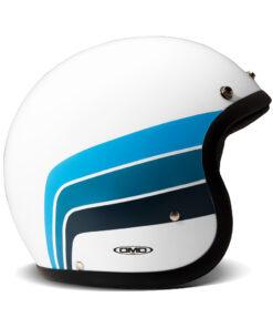 DMD Vintage Helmet - Olympus DX