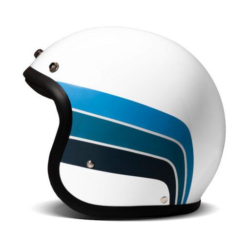 DMD Vintage Helmet - Olympus SX