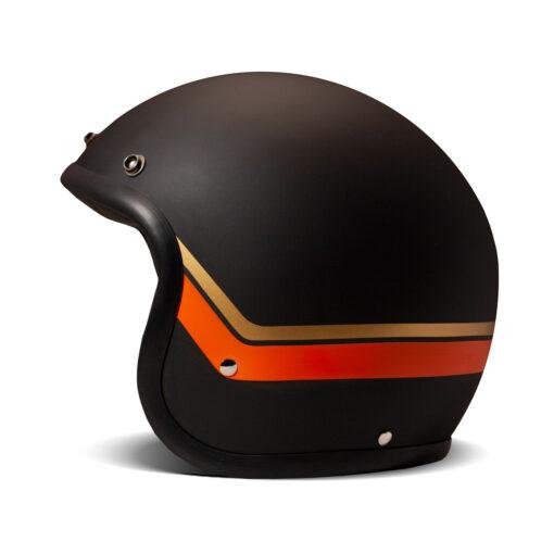 DMD Vintage Helmet - Sunset SX