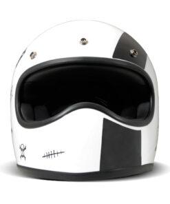 DMD Racer - Flash Front