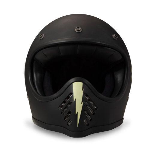 DMD Seventyfive - Little Skull Front