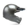 Roeg Peruna Helmet - Metal Black
