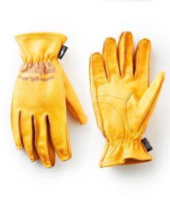 Fuel Frontera Glove